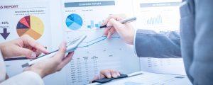collect debts using trade dollars