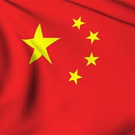 China Embraces Barter