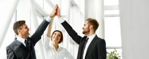 Seven compelling reasons to Join B2B Barter